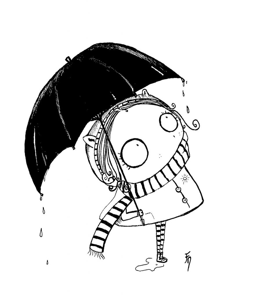 copinette-pluie-_petit