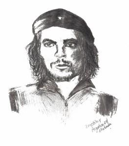 Mr. Guevara