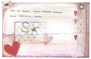 carte_mariage