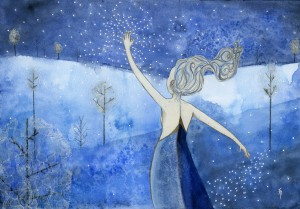muse hiver
